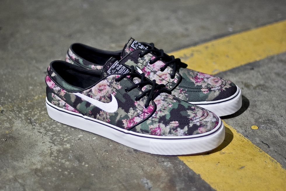 sports shoes b5a64 df995 IMG 1582 IMG 1593 IMG 1599. camo floral nike sb