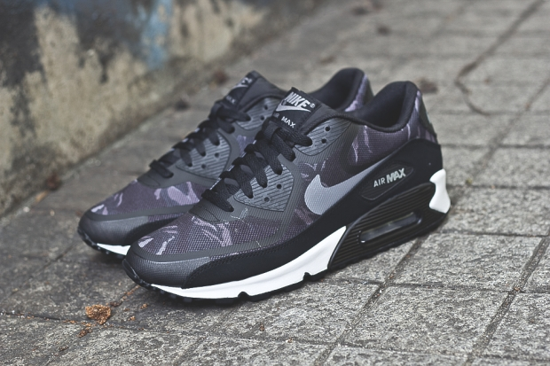 buy popular 05a27 64563 ... where can i buy am90camotape1 am90camotape2 am90camotape3  am90camotape4. airmax90 nike air max 90 premium tape