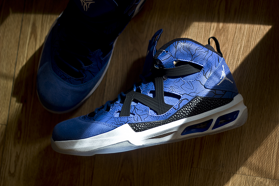IMG 6220 IMG 6224 IMG 6226 IMG 6227. air jordan carmelo anthony game royal  jordan jordan melo m9 ... 4bae5f8206