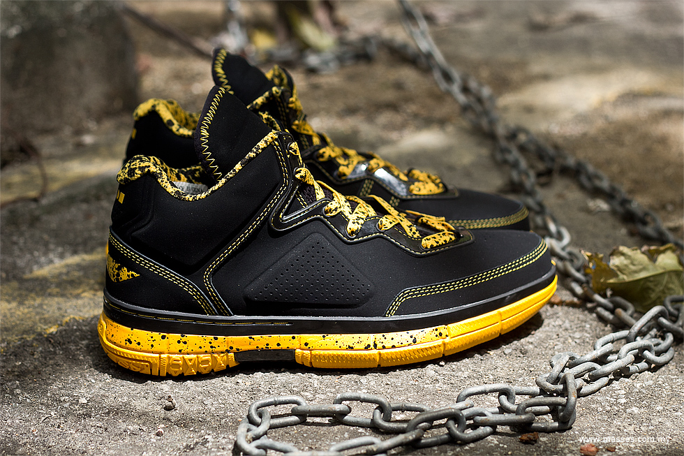 a74afa3c7f70 IMG 7117 IMG 7109 IMG 7106 IMG 7105. li-ning way of wade way of wade caution