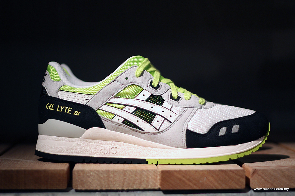 The pair is already available at selected Asics retailers like Sole What 6b7bf00cdf0f