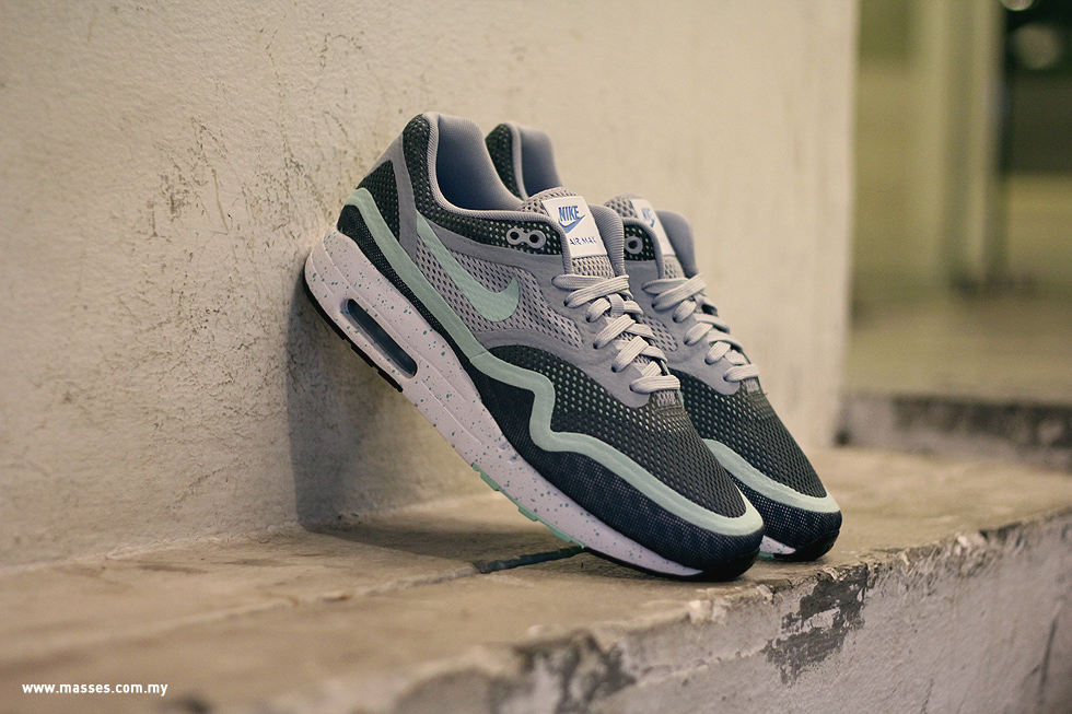 Nike Sportswear Air Max 1 Breathe