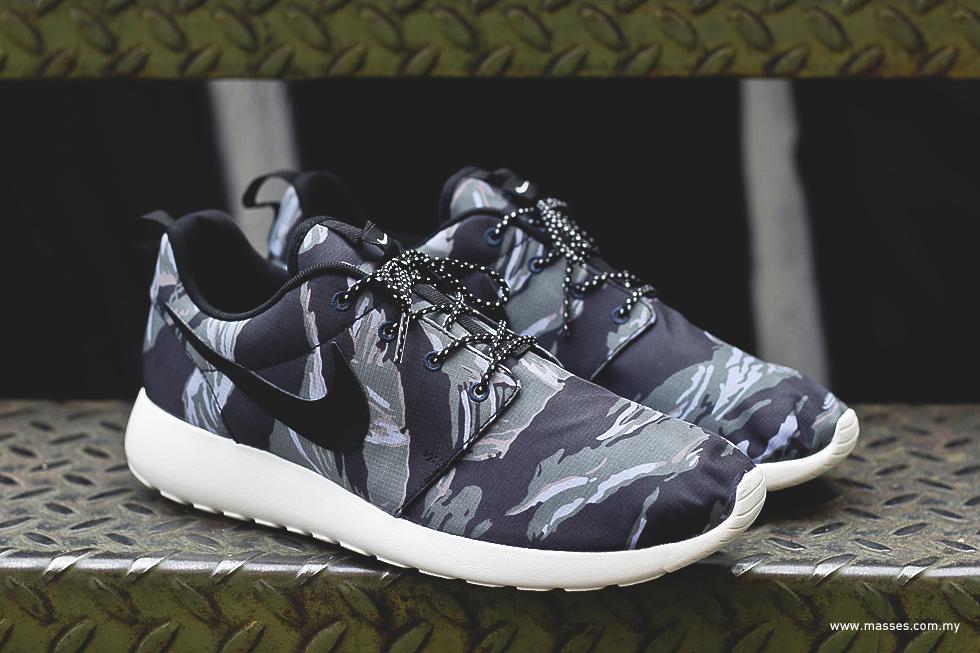 d6879fceda176e Nike React Vapor Street Flyknit Sneakers