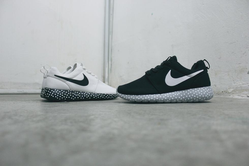 ... Image is loading Nike-Wmns-Rosherun-Roshe-Run-NSW-PRM ...
