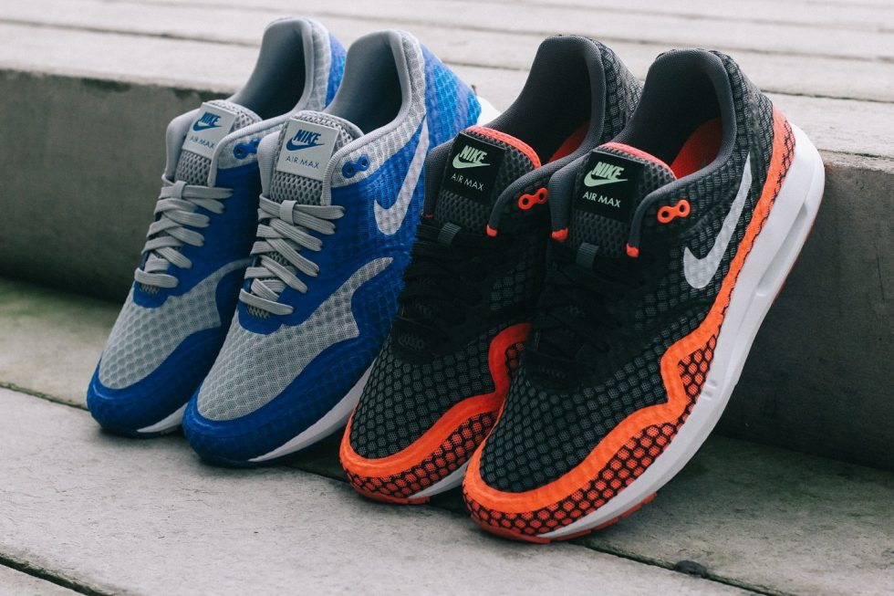 To Max Blue Where Nike A0f18 Lunar 057b3 Air Buy Orange 1 J31cFTlK