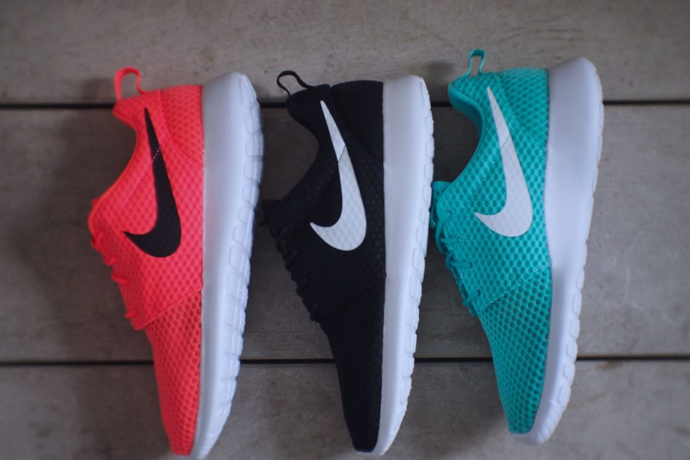 Nike Roshe One Breeze | MASSES