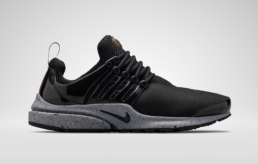 Nike Presto In Malaysia Model Aviation