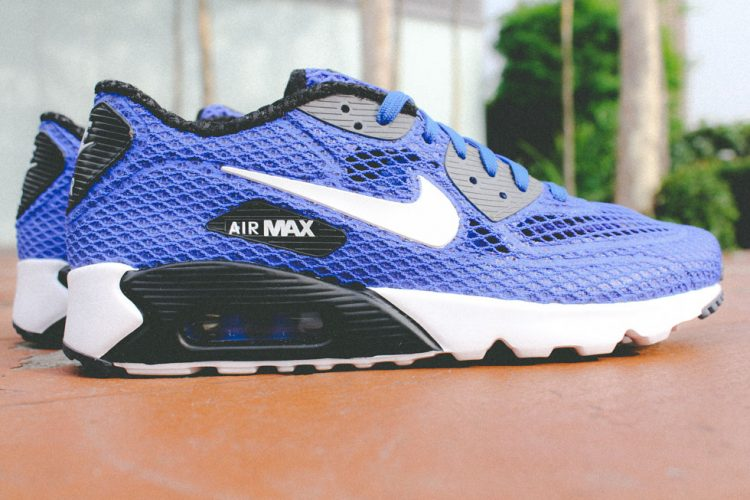 Nike Air Max 90 Sole Height And Weight Limit  19748e612