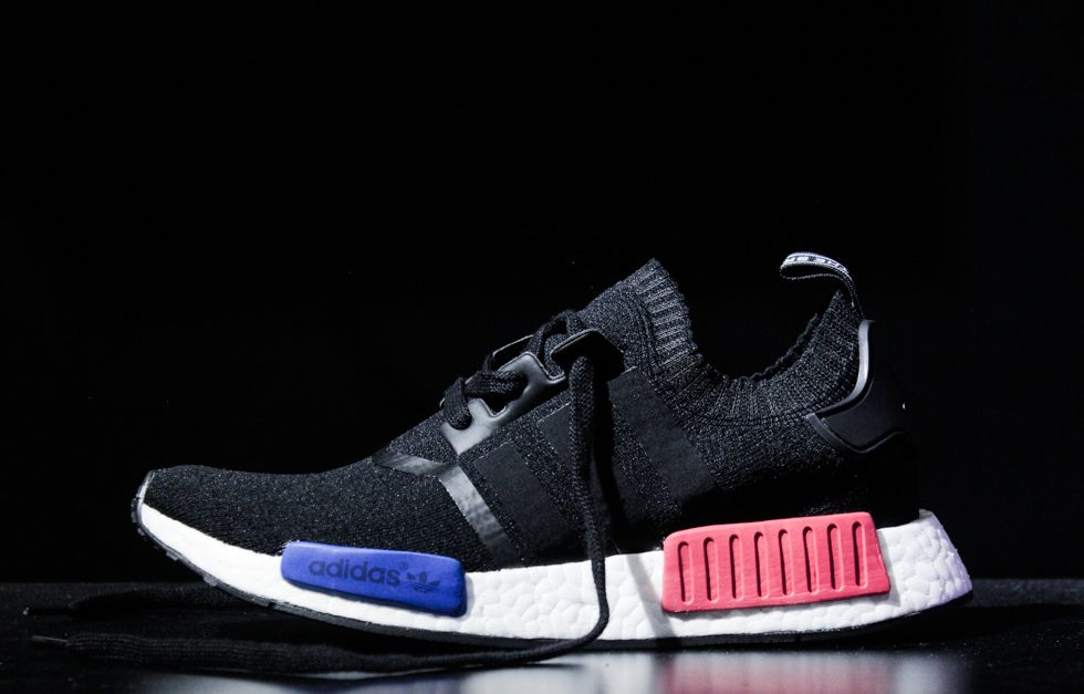 1cc125d97 Facts That You Should Know About adidas NMD. - MASSES