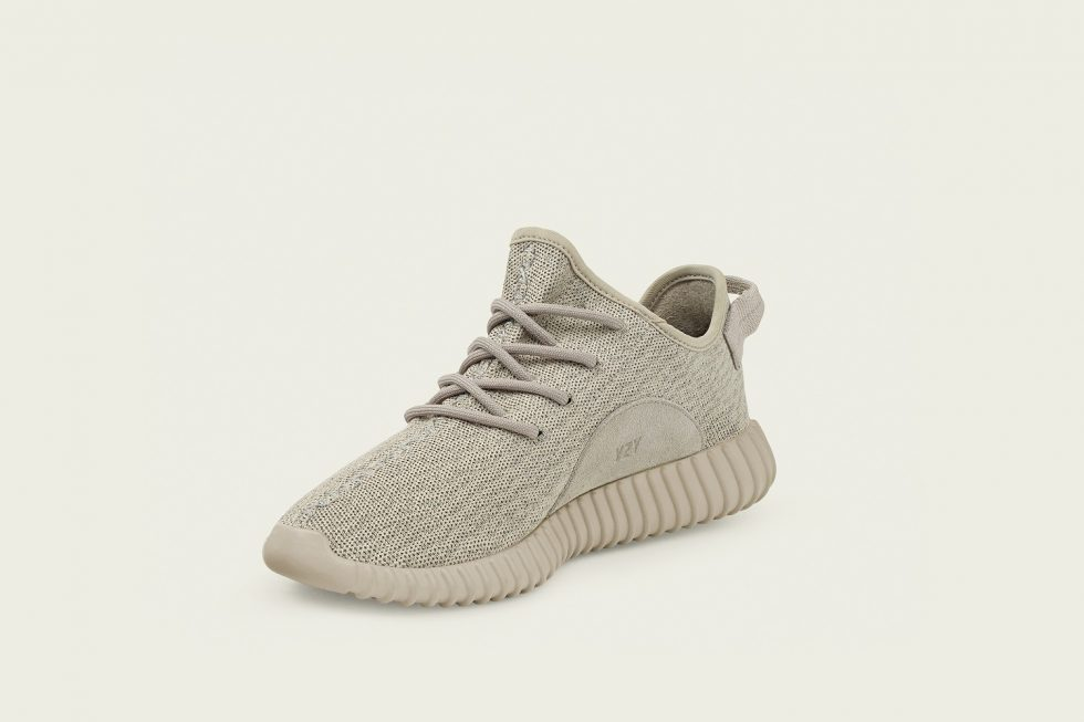 The Adidas Yeezy Boost 350 \tan\ Will Be Dropping At Three Locations Rhmassesmy: Yeezy Release Locations At Elf-jo.com