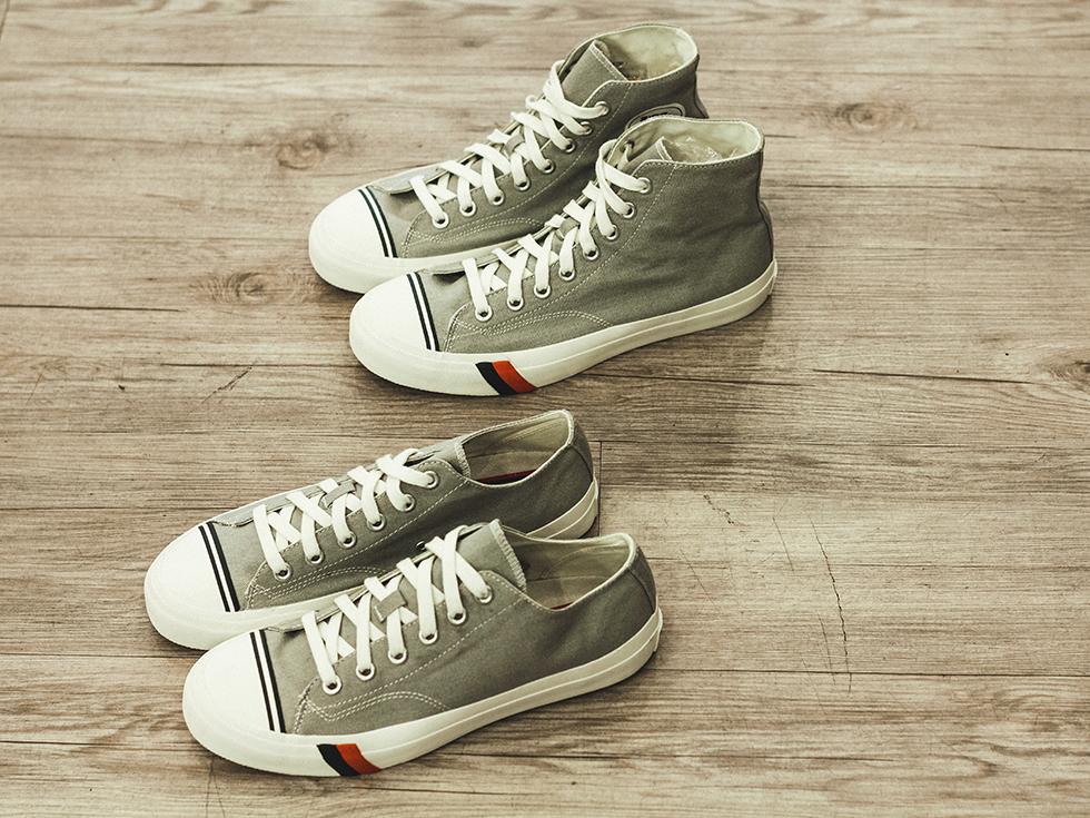 pro keds shoes malaysia