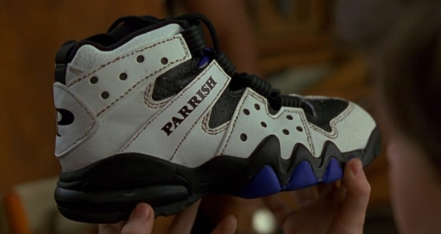 Top 5 Nike Sneaker Moments In Movies You Probably Missed Masses