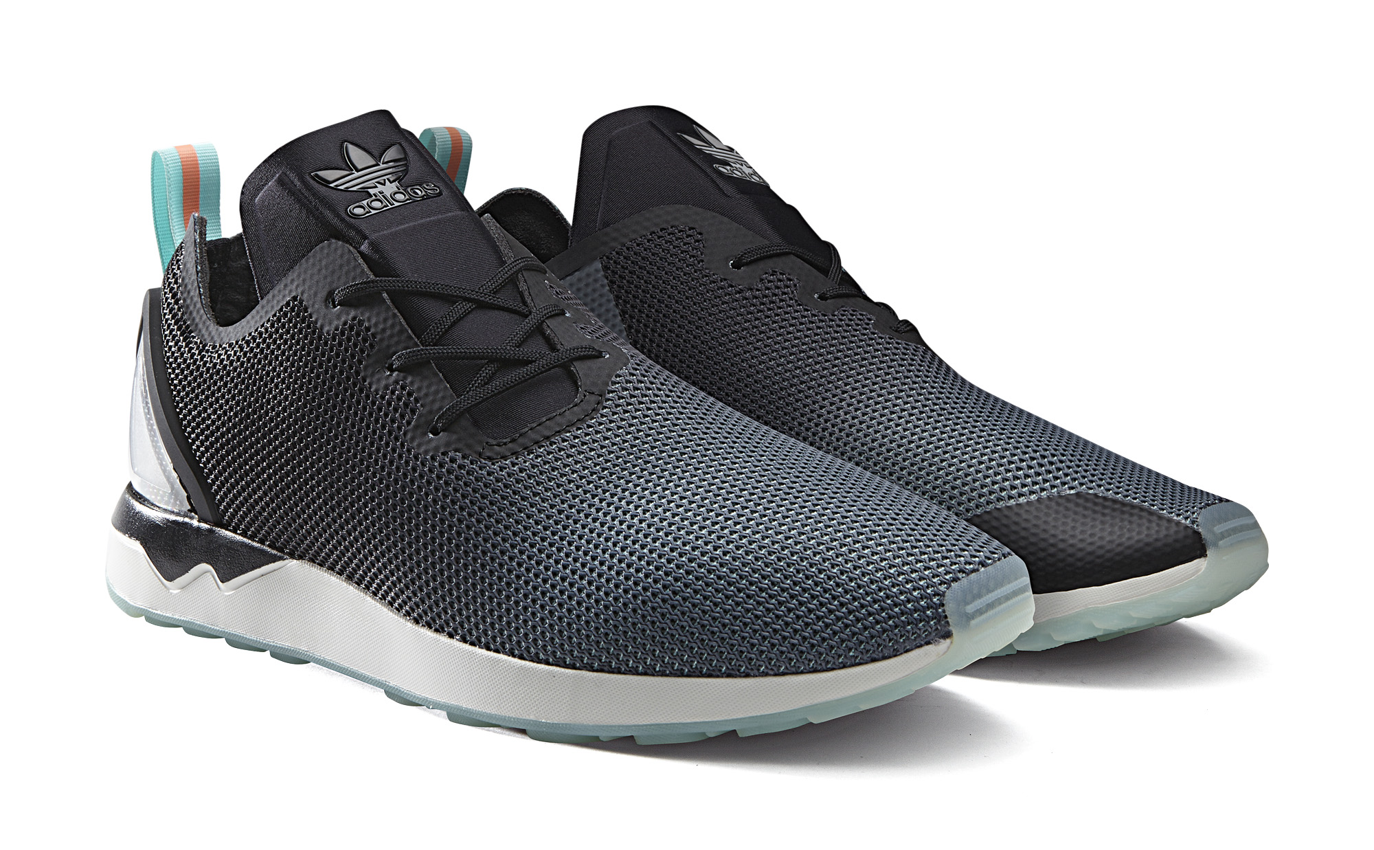 Adidas Zx Flux 2016