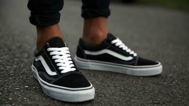 jerry lorenzo vans old skool