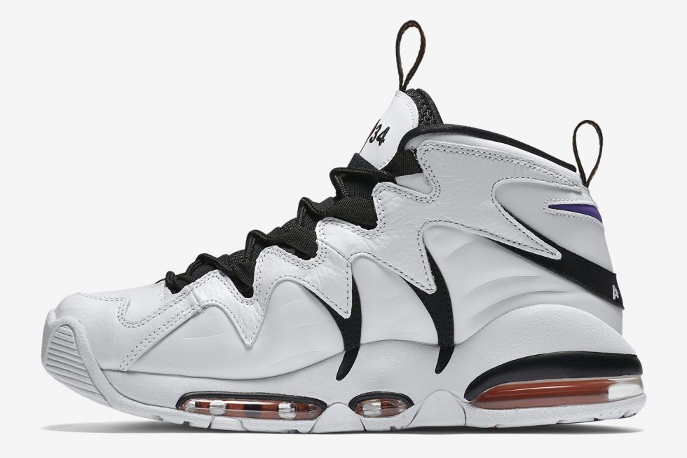 ... ireland air max 2 charles barkley 34 commonly known as air max cb 34  1994 d8802 629ede21e