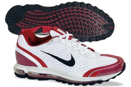 quality design 2f09a 40fcd ... The Evolution of The Nike Air Max - MASSES ...
