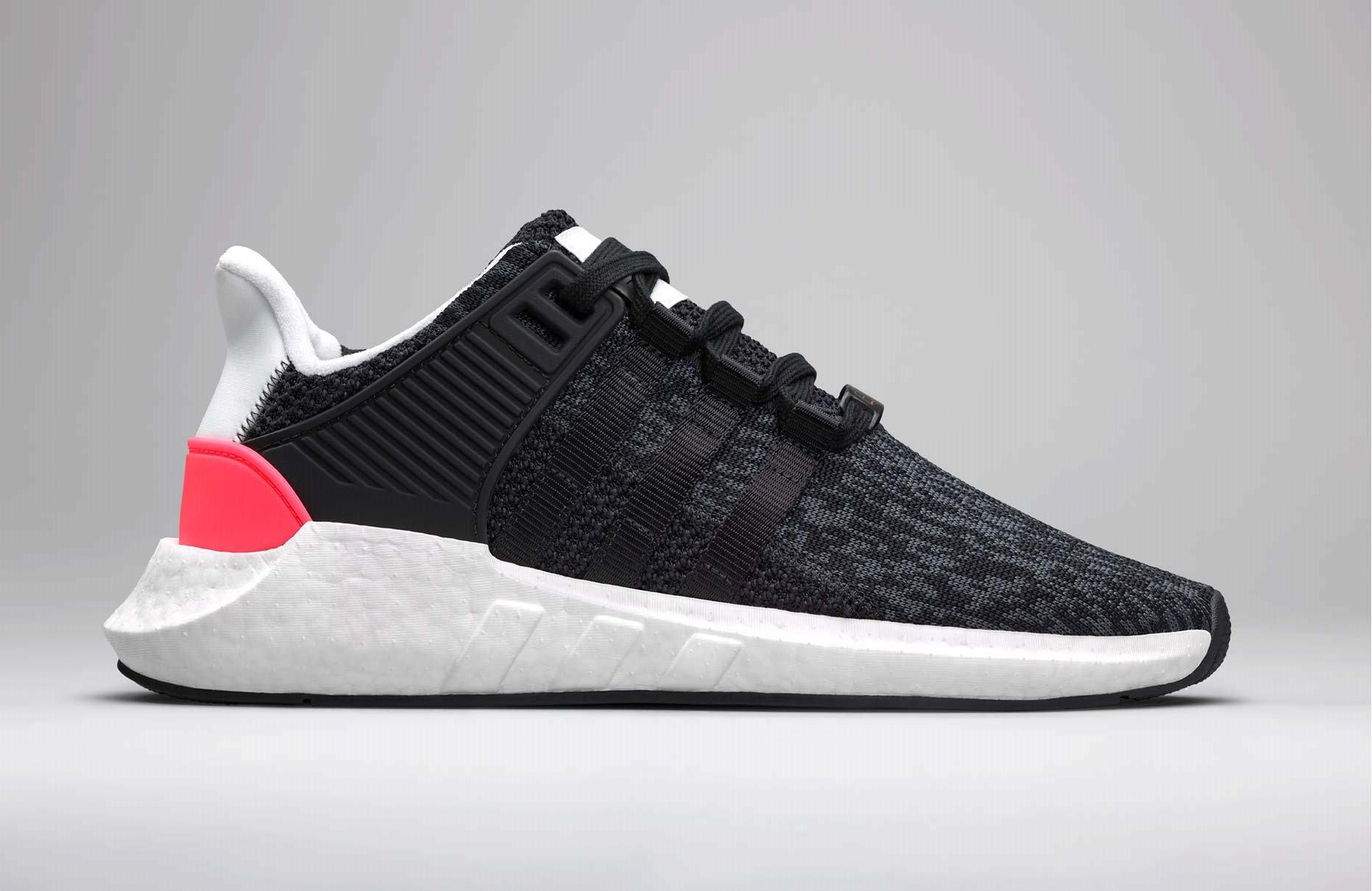 reputable site 4a17c aa30a ... wholesale adidas officially launches the eqt collection in malaysia  masses 668be a4dd6