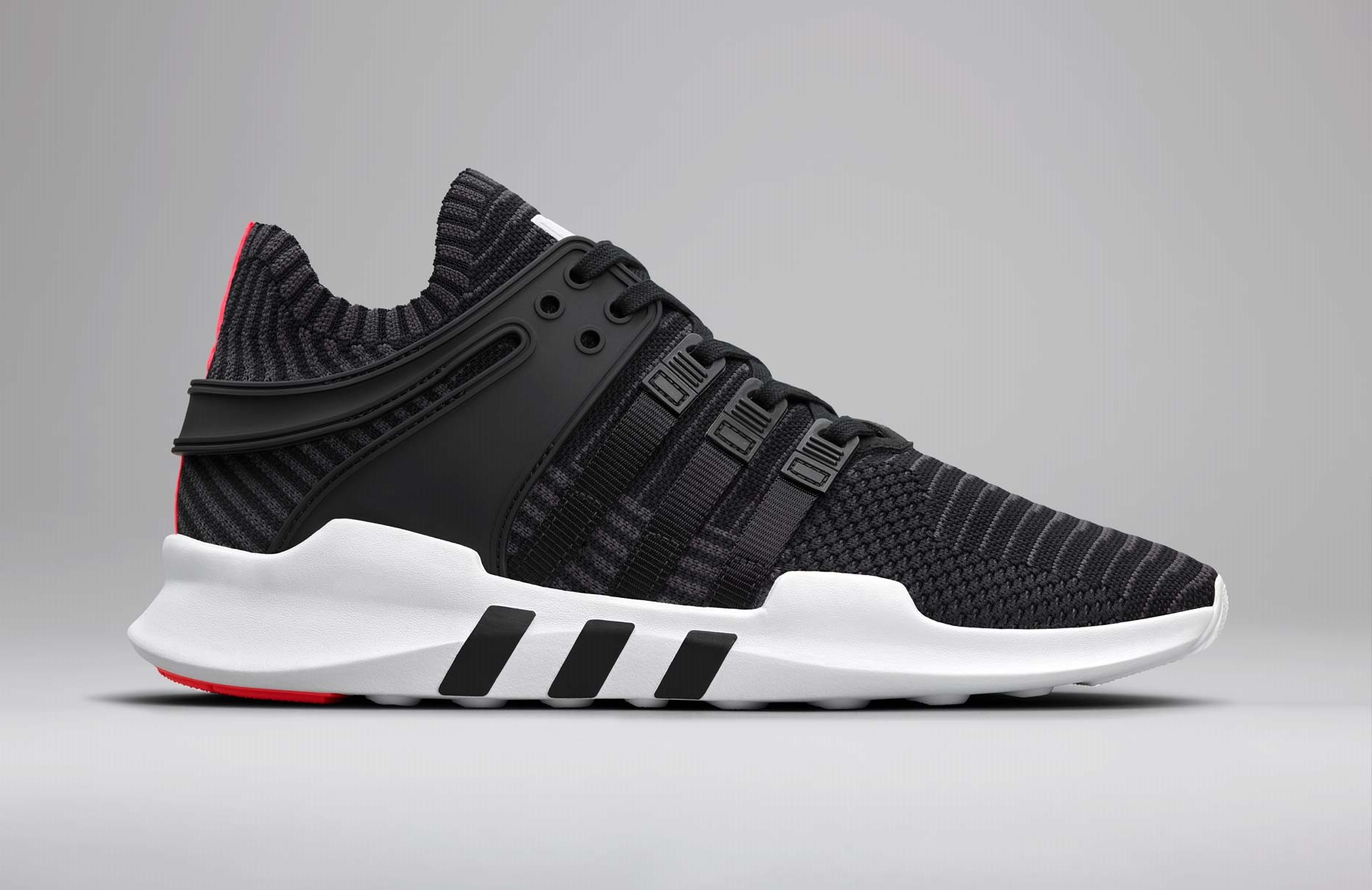 Eqt Masses The Collection Launches In Malaysia Adidas Officially roeWxQCBd