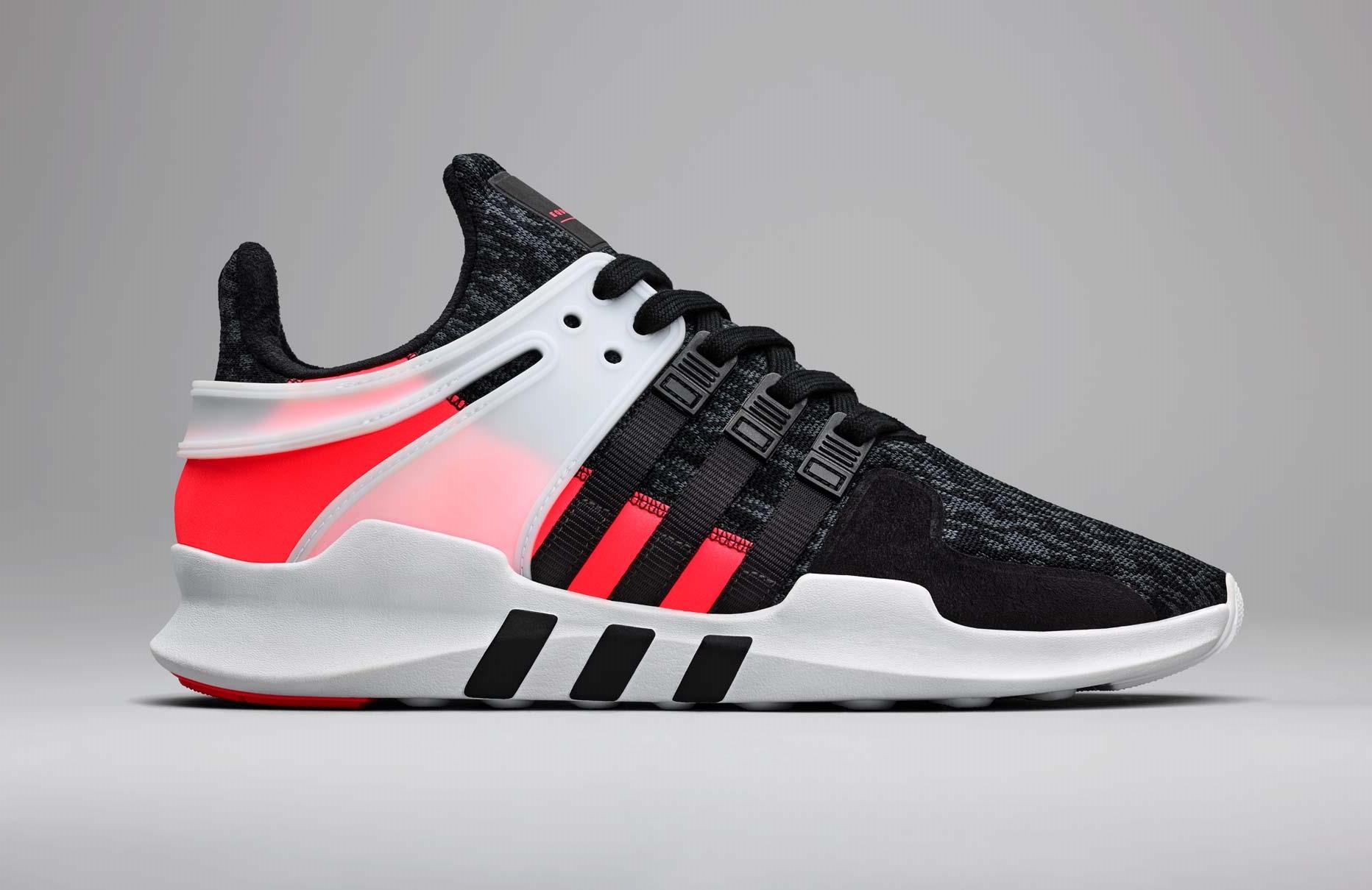 promo code for adidas latest shoes malaysia afdc1 2aeea