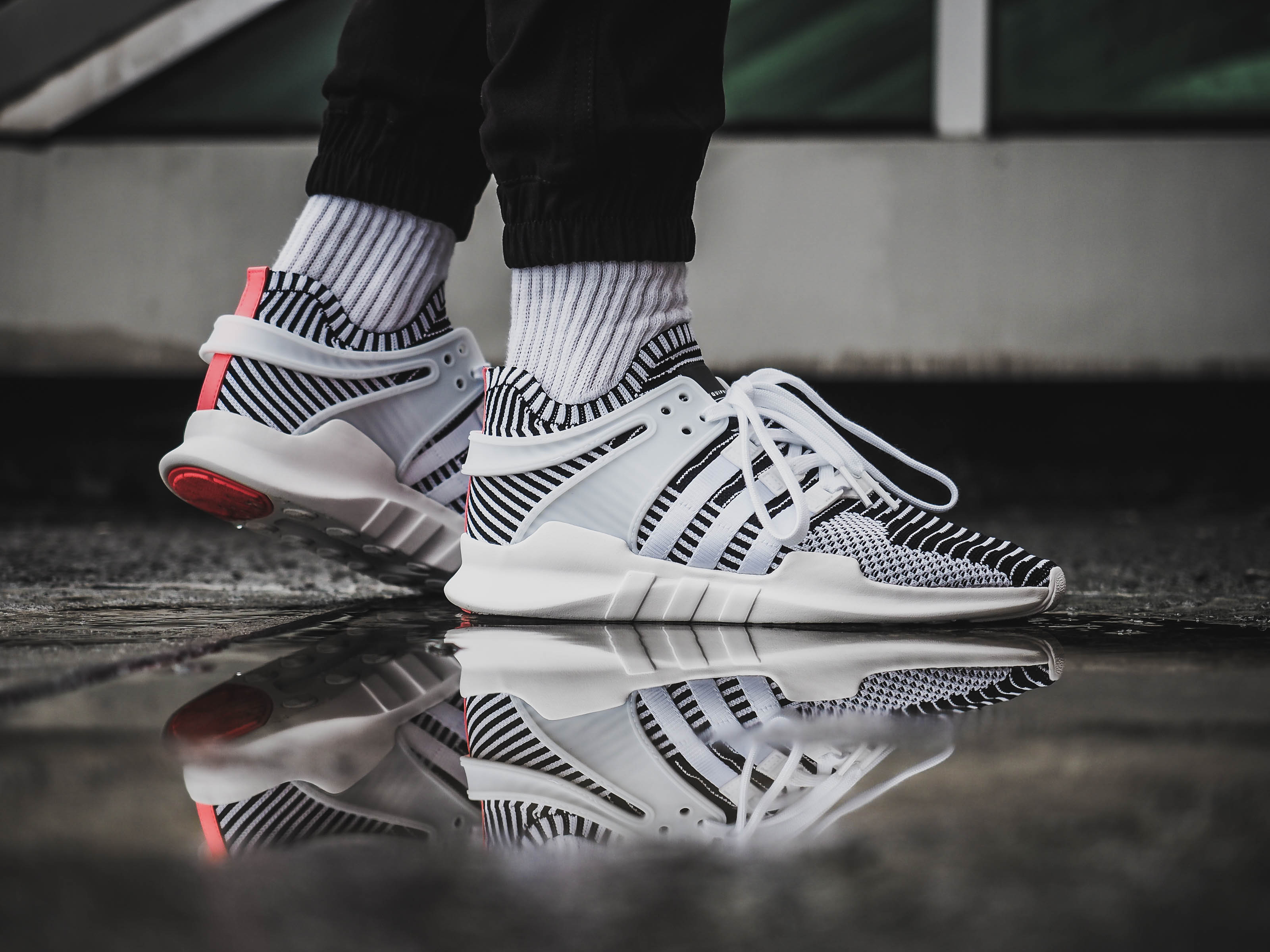 Adidas Eqt Support Adv Floating