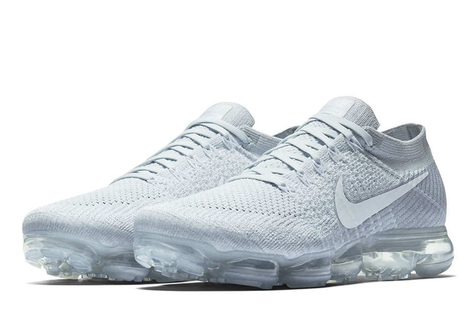 657527982ffe The Nike Air VaporMax Is Coming to Malaysia! - MASSES