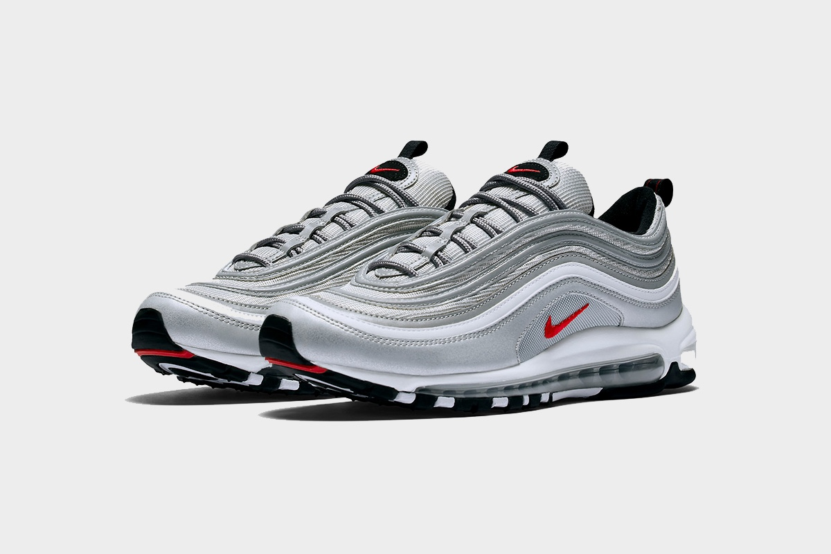 outlet store f0c8f 9f2c7 COMING SOON Nike Air Max 97