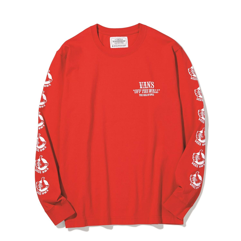53e90d0b0234b5 Buy vans t shirt malaysia