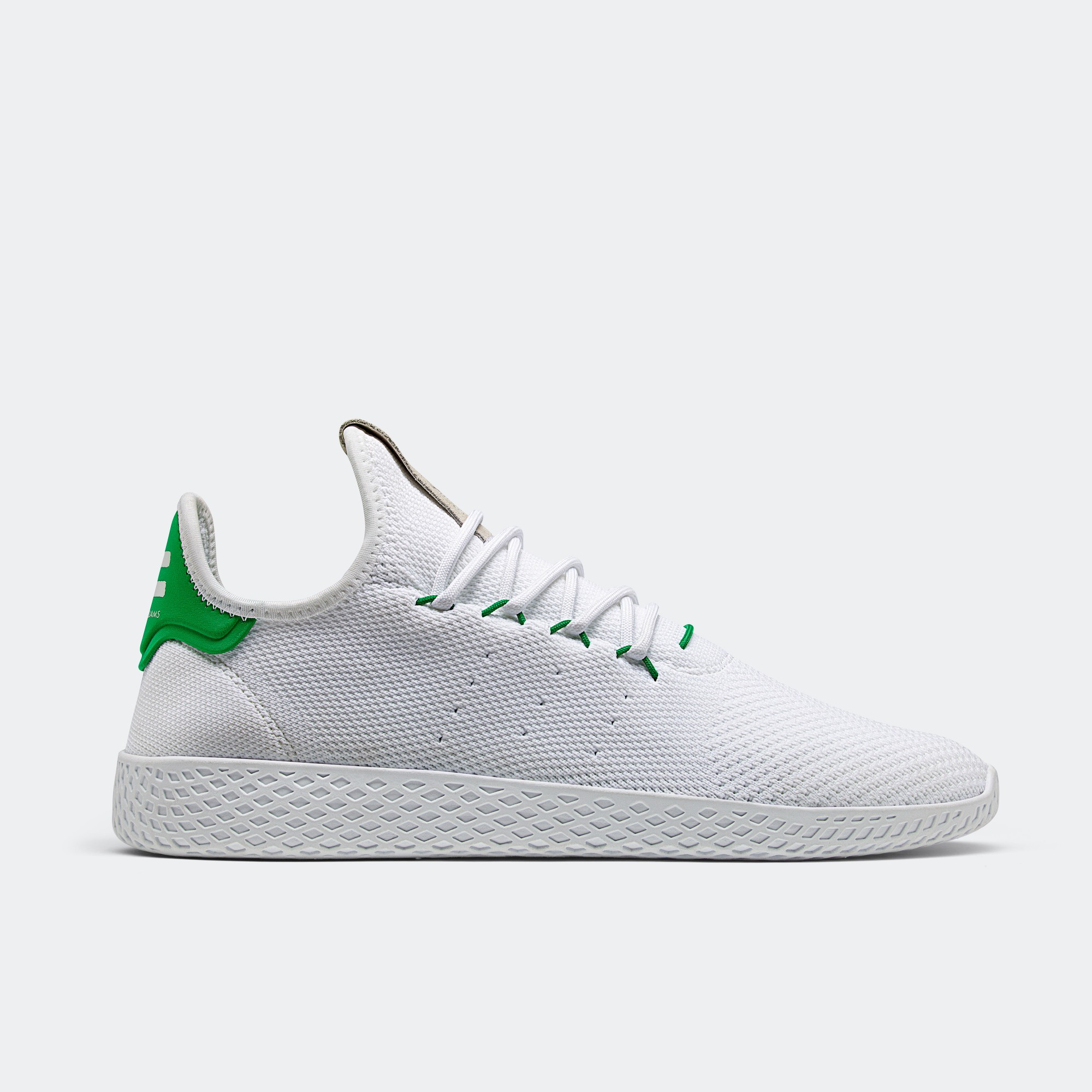 pharell william shoes- OFF 57% - www