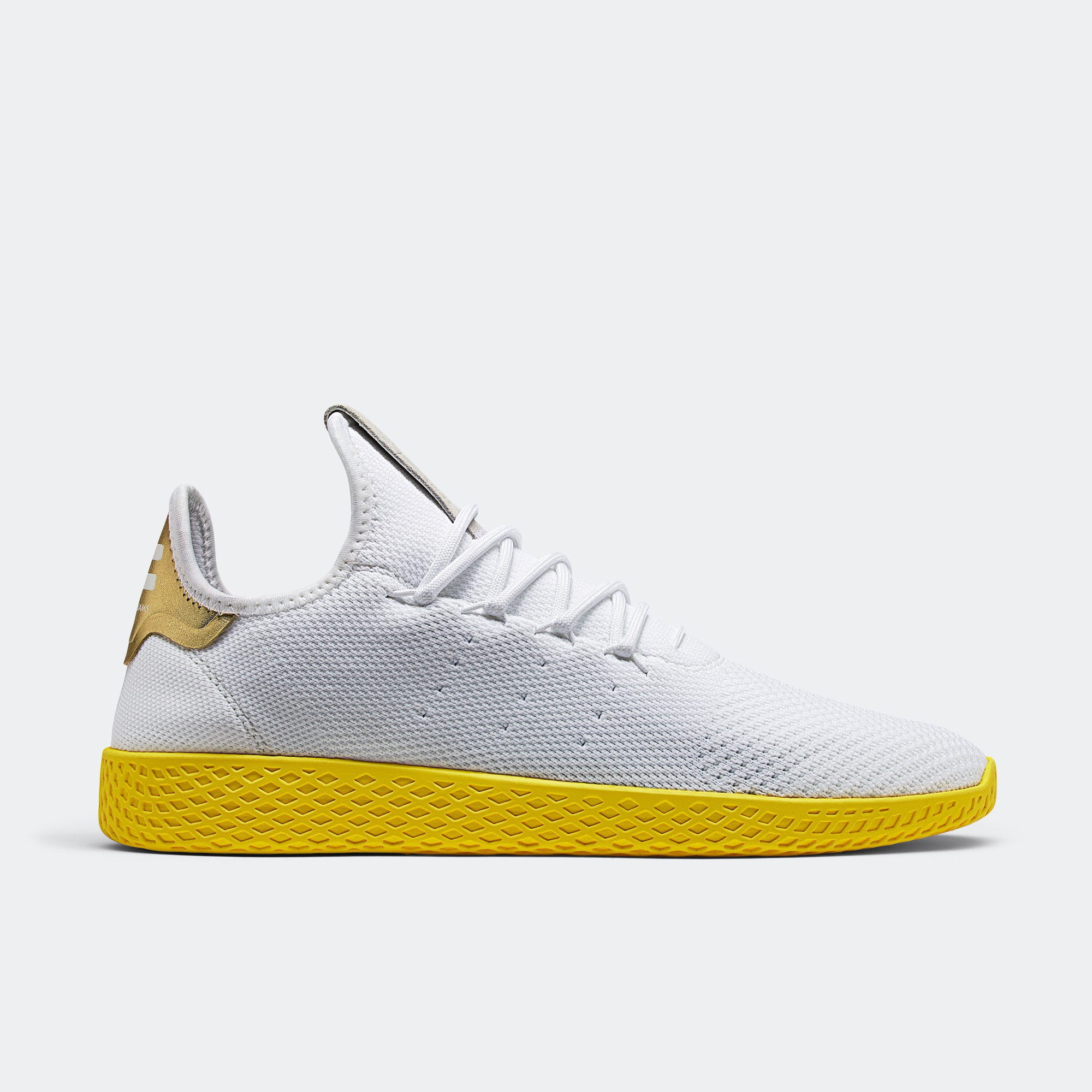 5373603c6a945 PHARELL WILLIAMS x ADIDAS ORIGINALS
