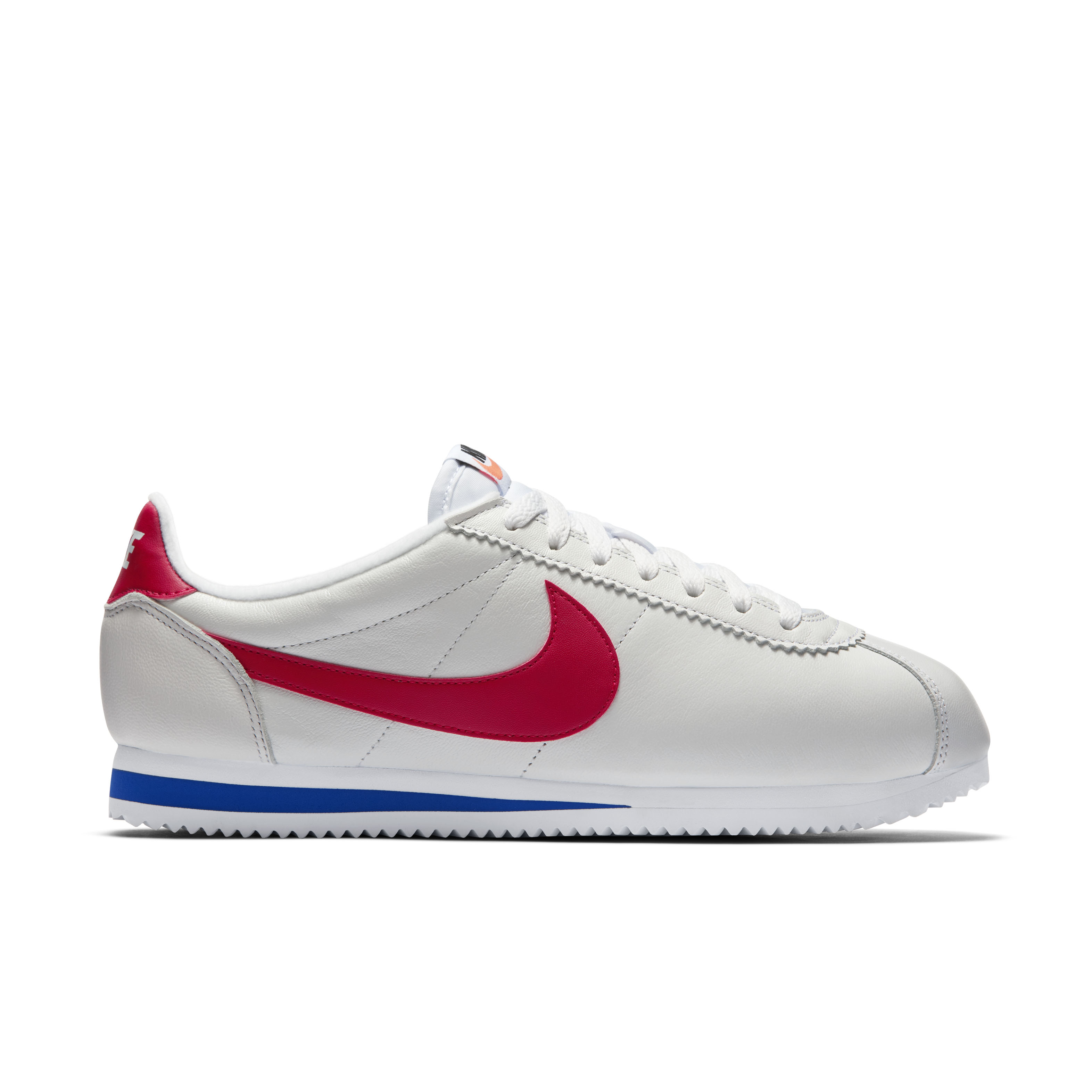 CELEBRATING 45 YEARS OF NIKE CORTEZ IN SPORT 3bc67473aa