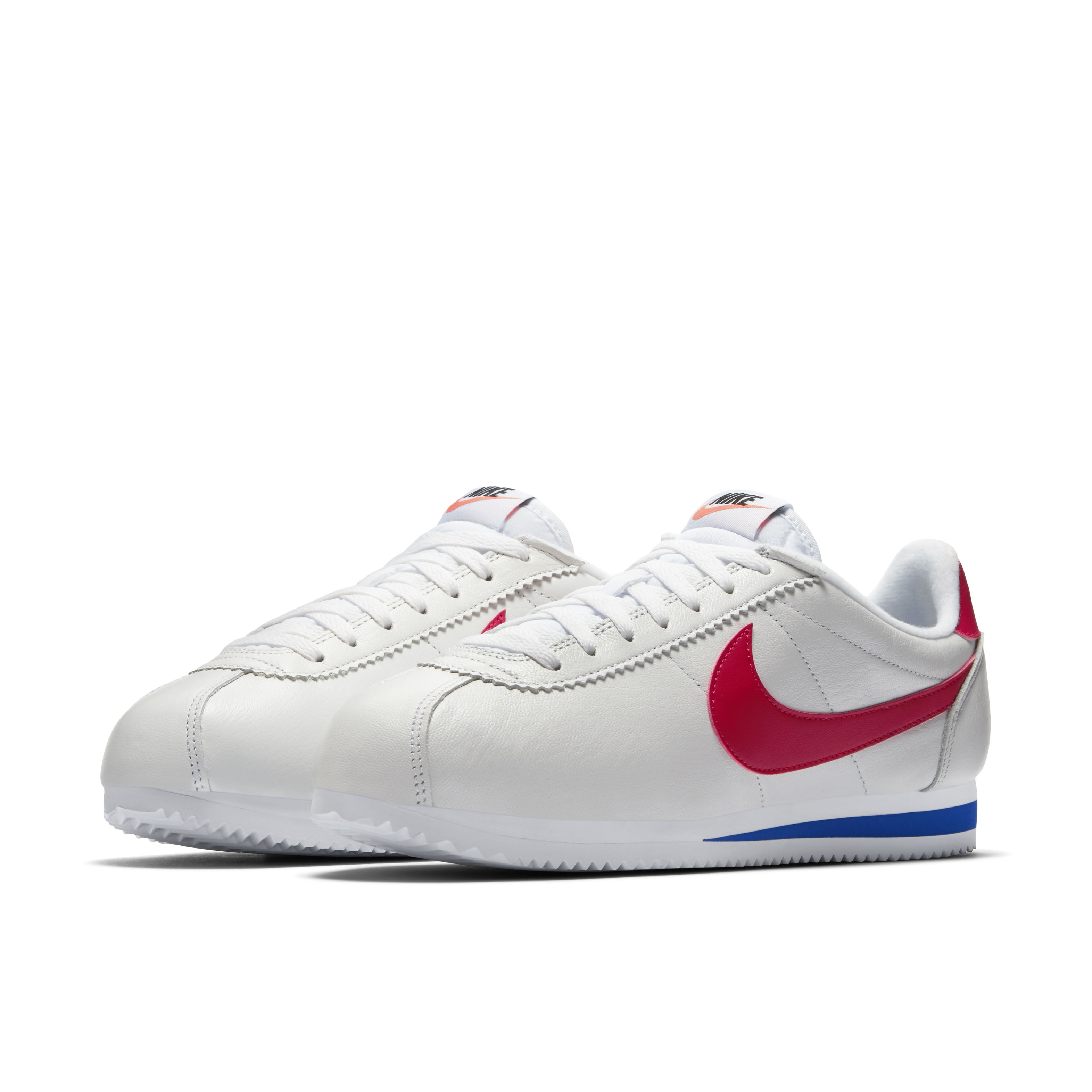 a few days away professional sale big sale CELEBRATING 45 YEARS OF NIKE CORTEZ IN SPORT, STYLE AND ...
