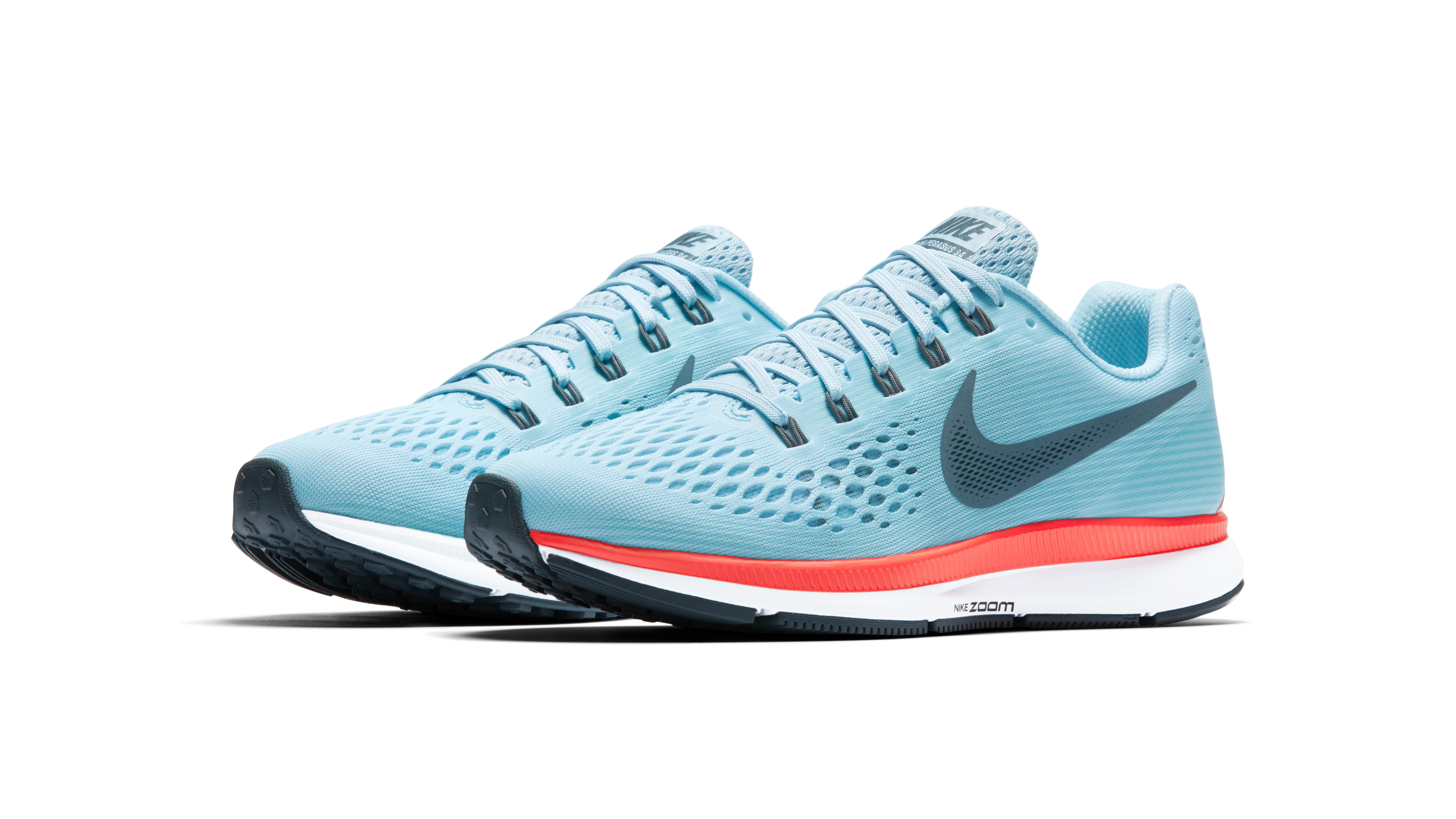 Nike Just Dropped Two Pairs In The  BREAKING2 Colourway - MASSES 70d3cfb154