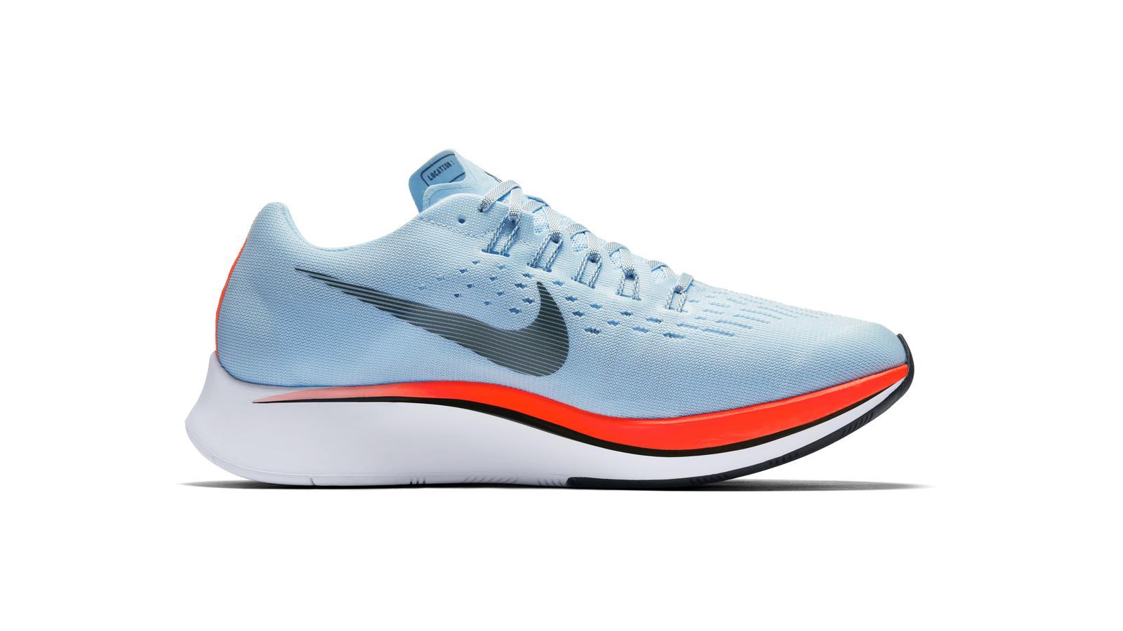 Best Light Running Shoes