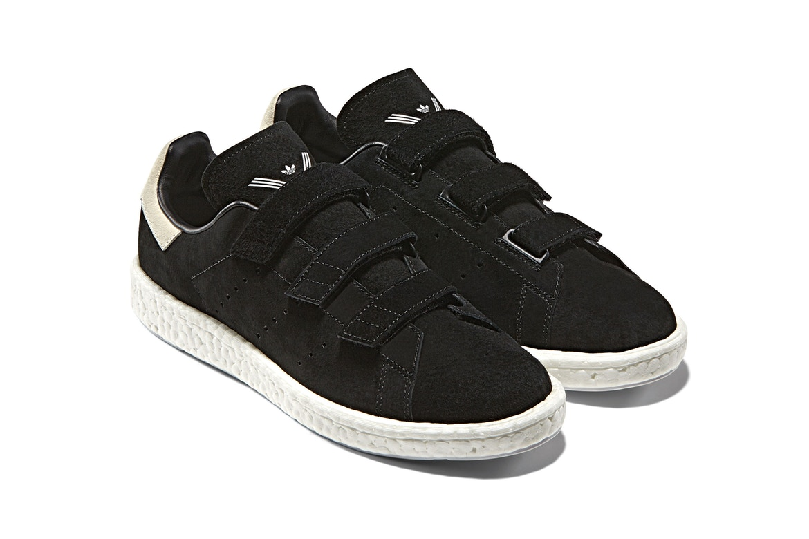 The adidas Originals x White Mountaineering Collection Finally Hits  Malaysia - MASSES 8109d9089b