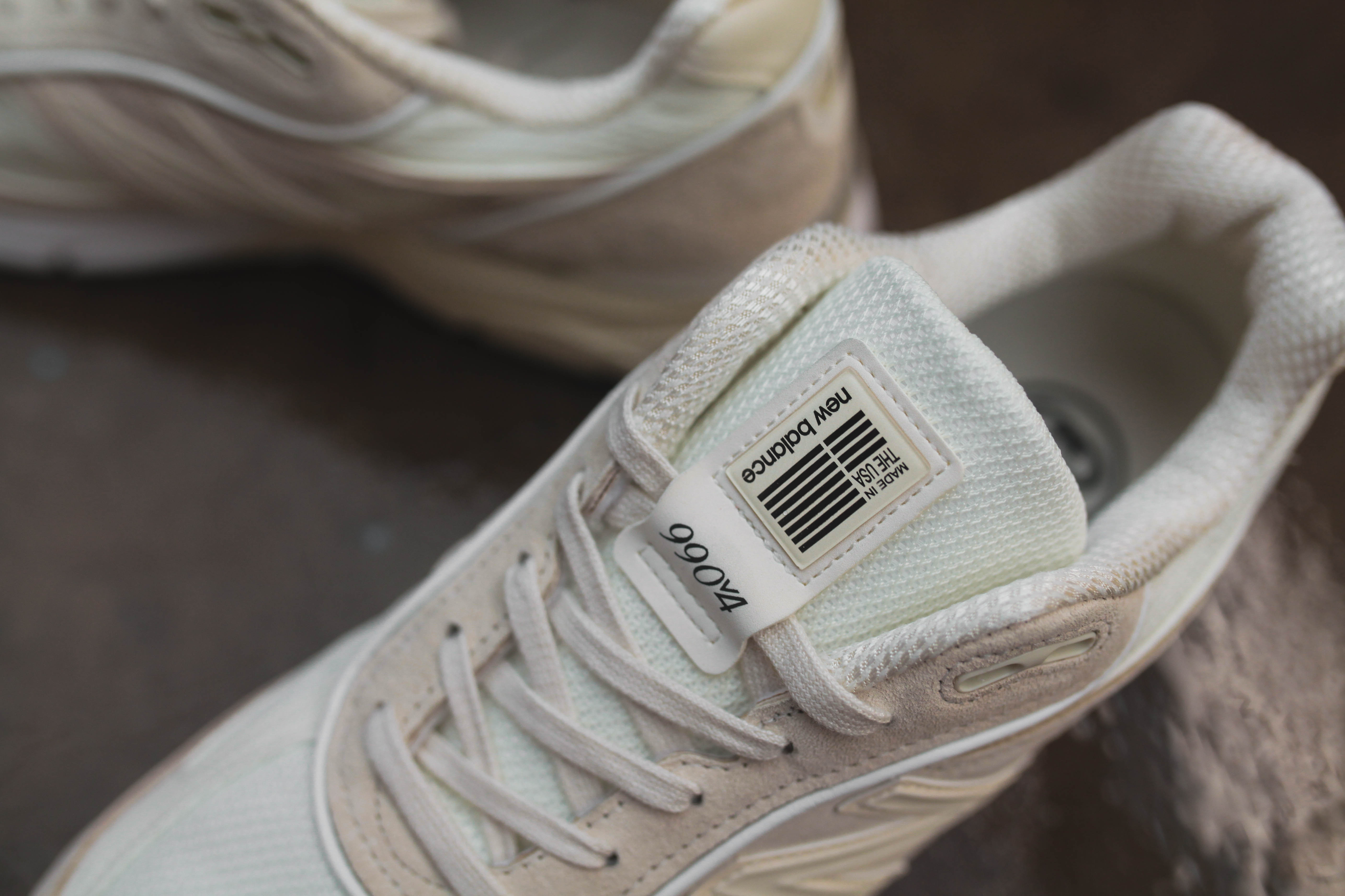 online store 4741f 00168 Take A Closer Look At Stussy x New Balance