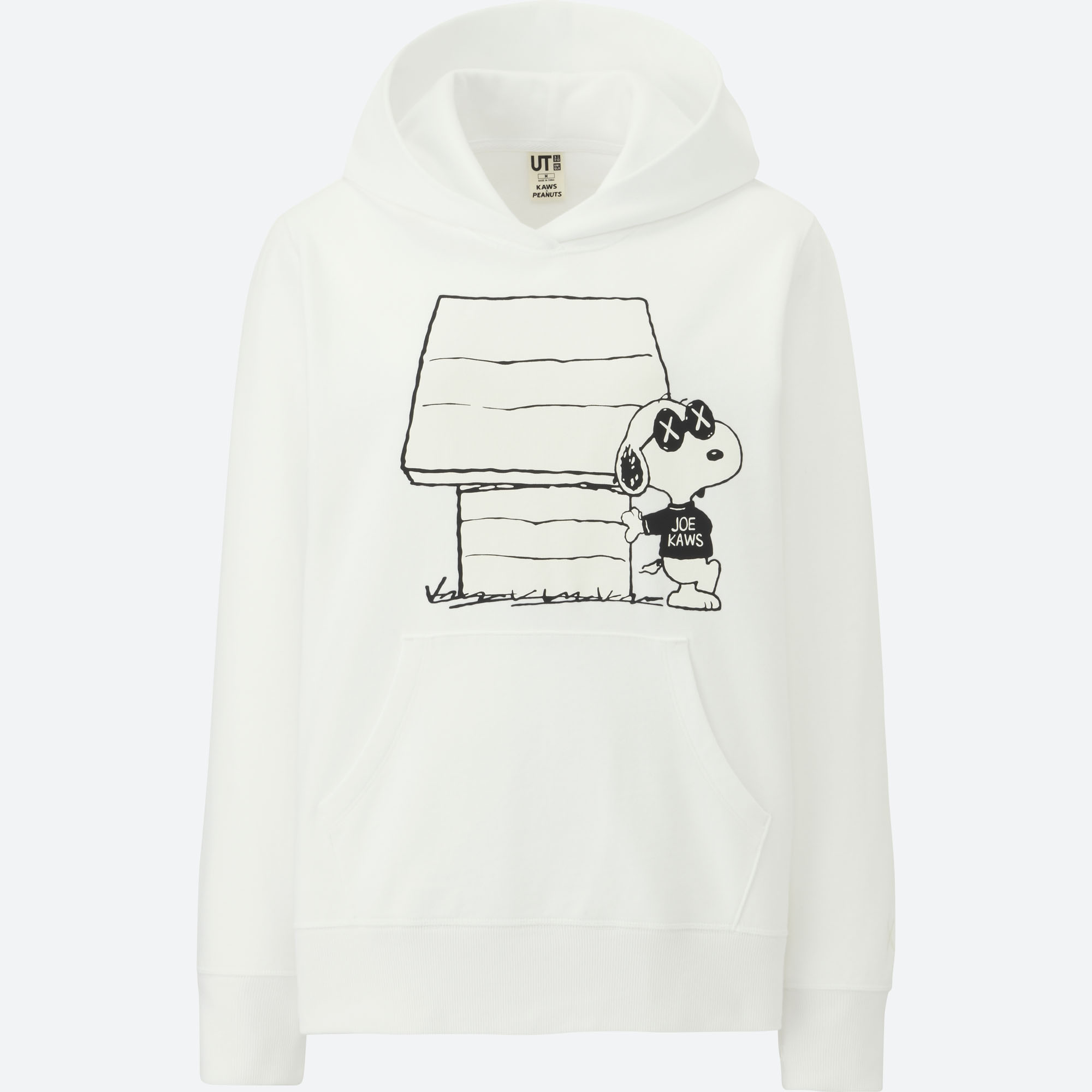 Snoopy T Shirts For Women