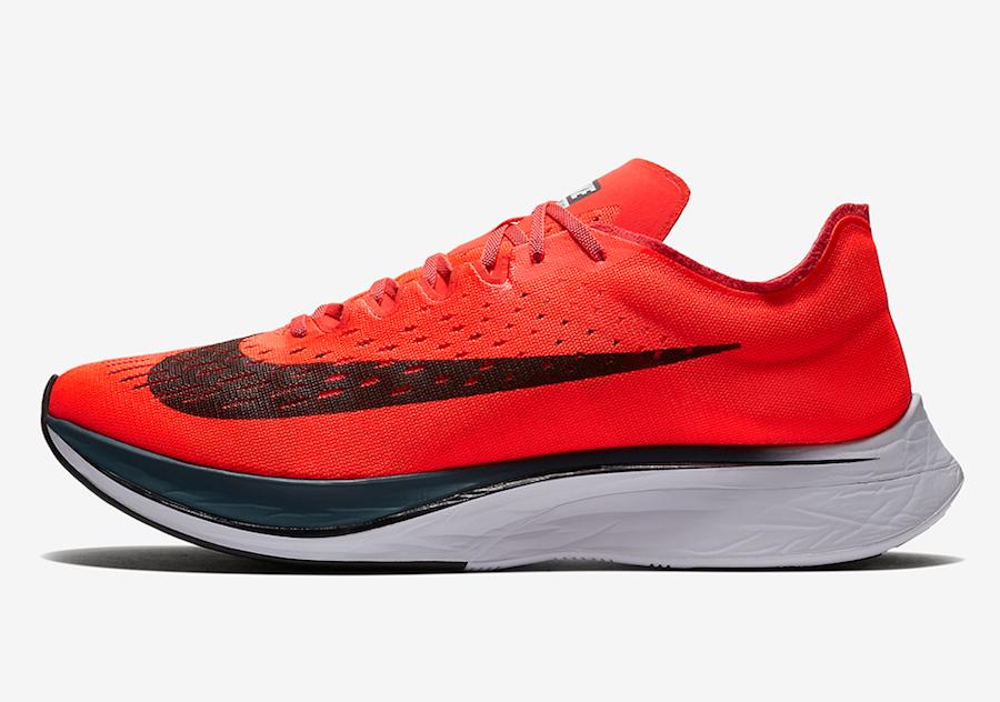 176140cffdd04 The Fastest Marathon Shoe