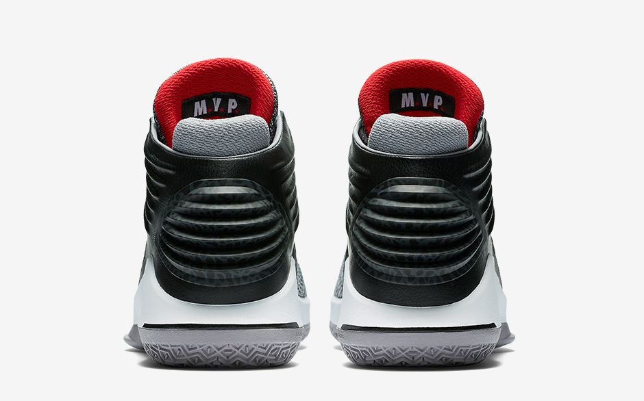 4914dfd0153857 The Black Cement-Inspired