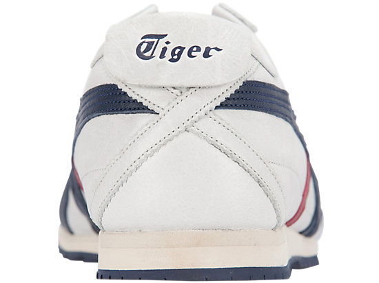 check out a05c6 cb67b Onitsuka Tiger Brings 'Technology To Lifestyle' With The ...