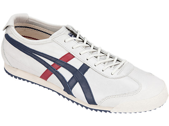 onitsuka tiger mexico 66 sd shoes 2018