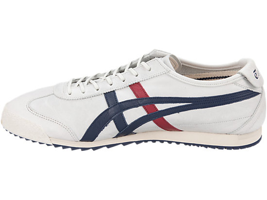 check out ff26e a59eb Onitsuka Tiger Brings 'Technology To Lifestyle' With The ...
