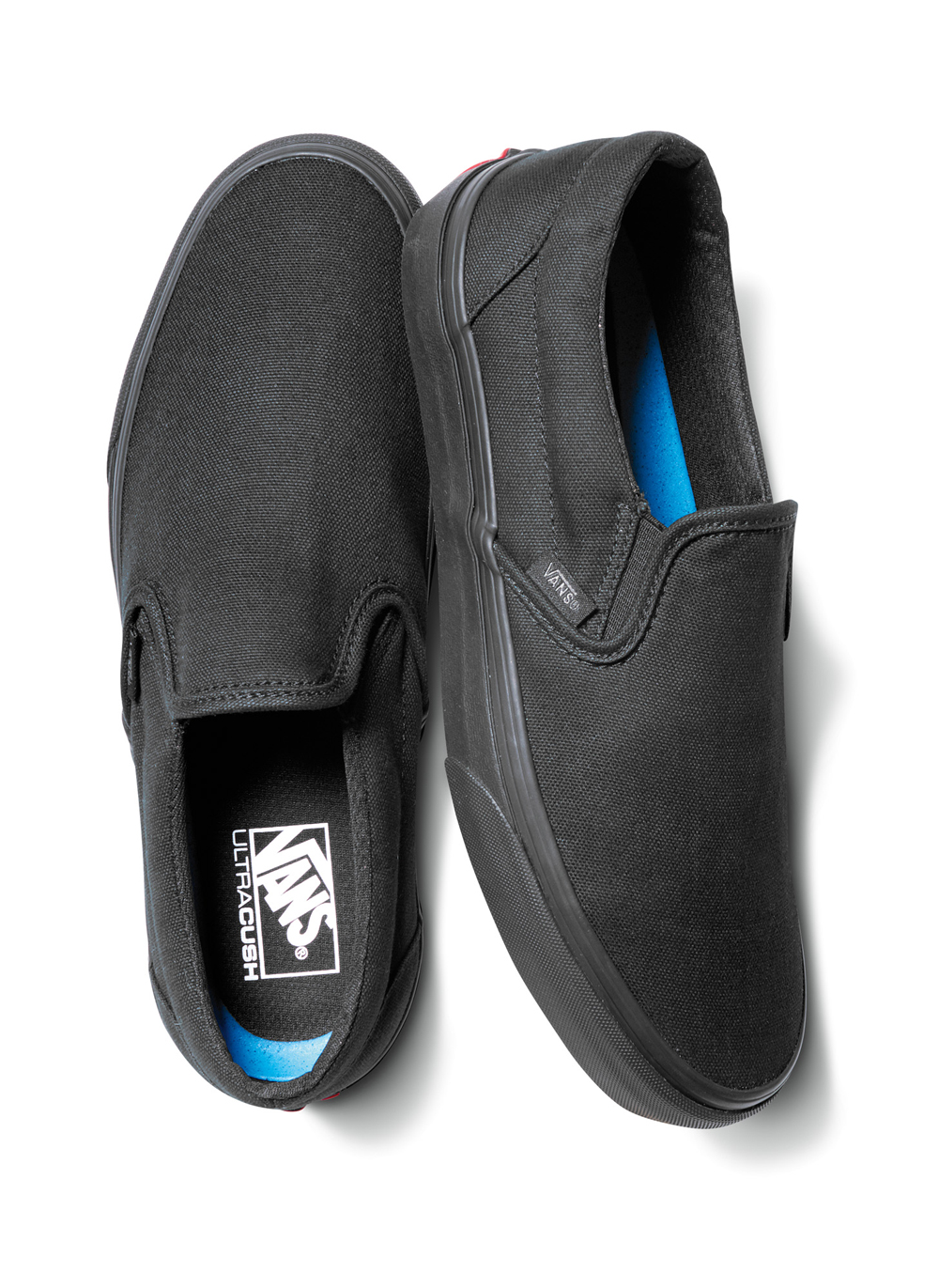 0b1b93777e Vans Releases  Made For The Makers  Collection For All Creatives - MASSES