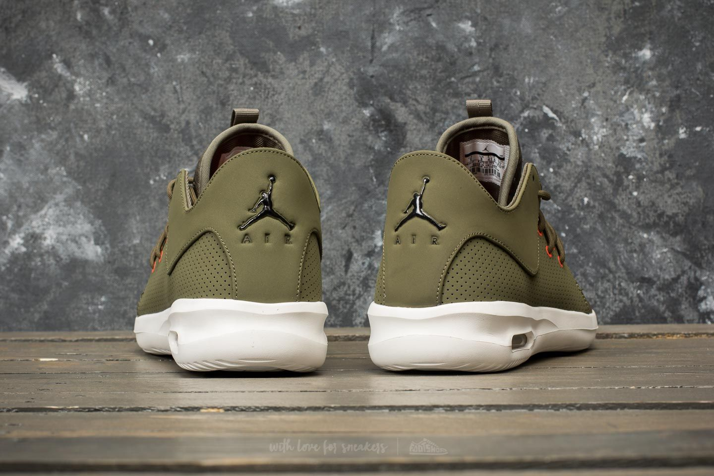 air jordan first class wit