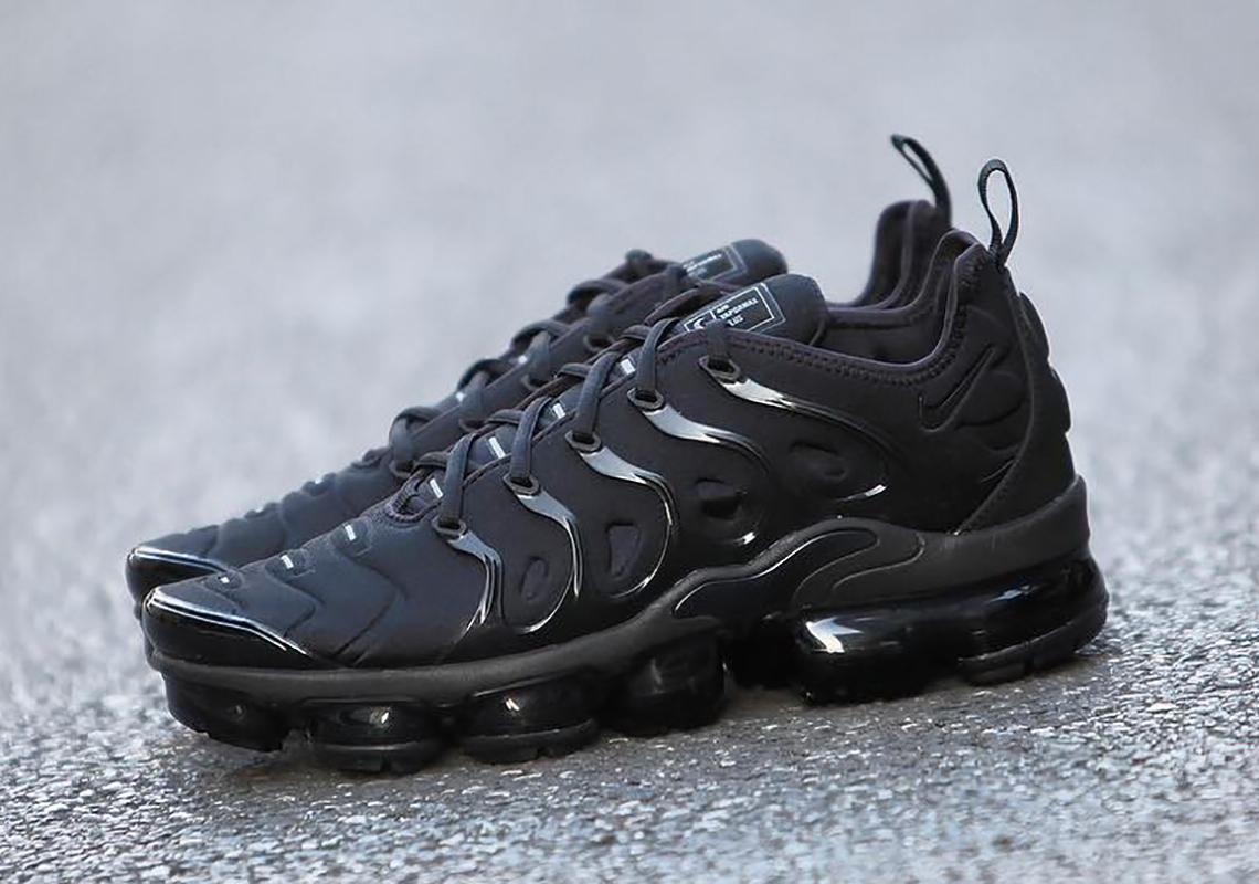 "Nike  ""Retuned Air"