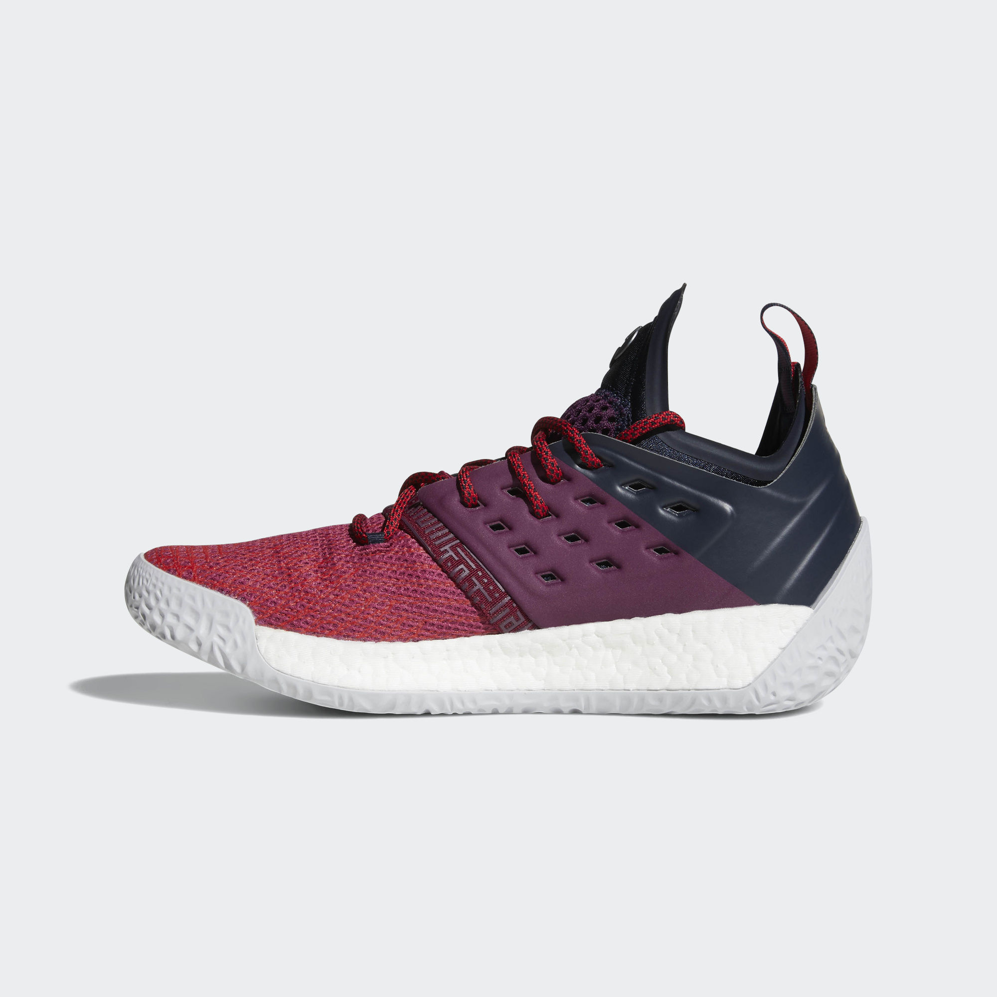 908e88aa5cf0 ... netherlands adidas releases james hardens second signature shoe harden  vol. 2 masses ab5c8 3499a