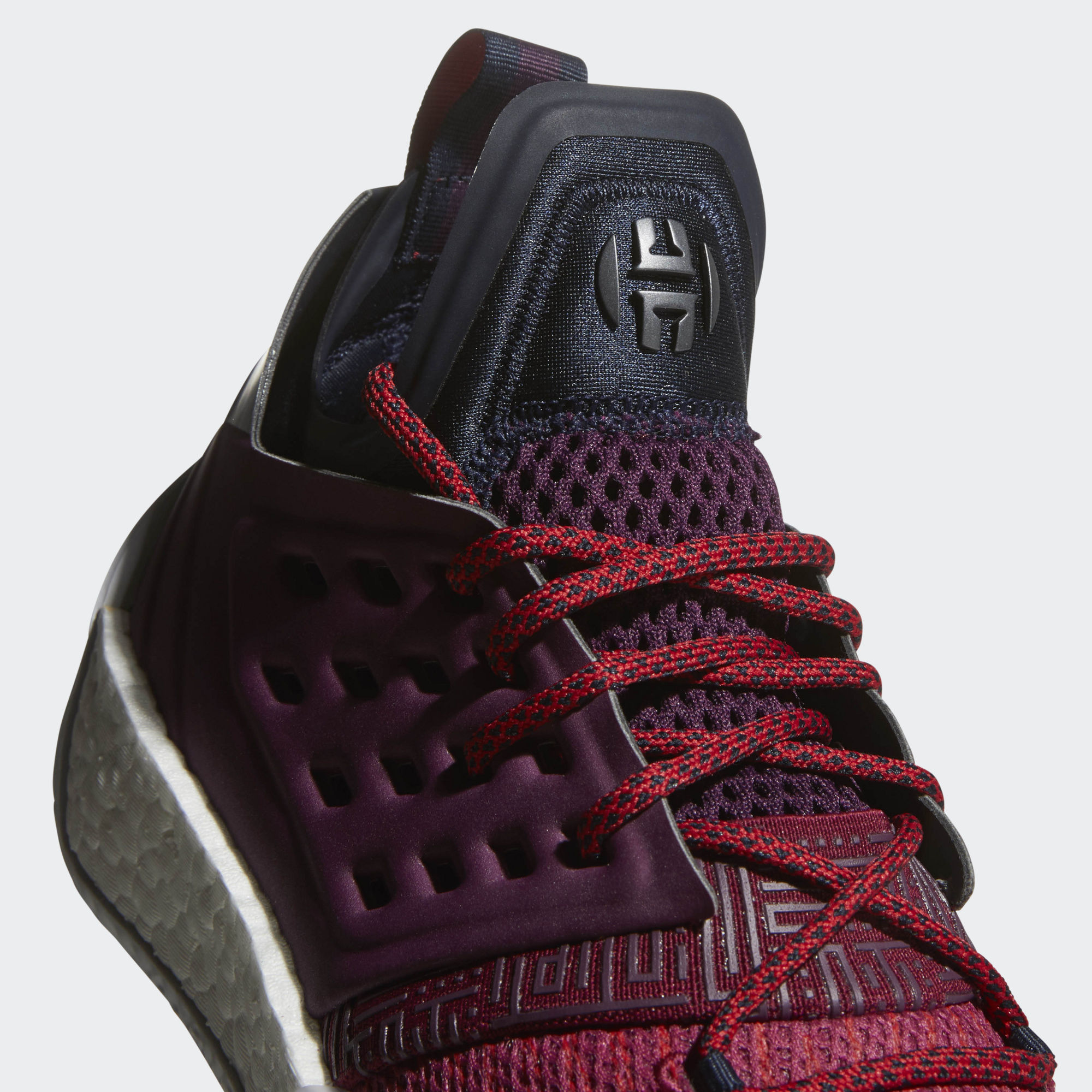 cheap for discount 7b861 b5bef harden signature shoe Sale | Up to OFF54% Discounts