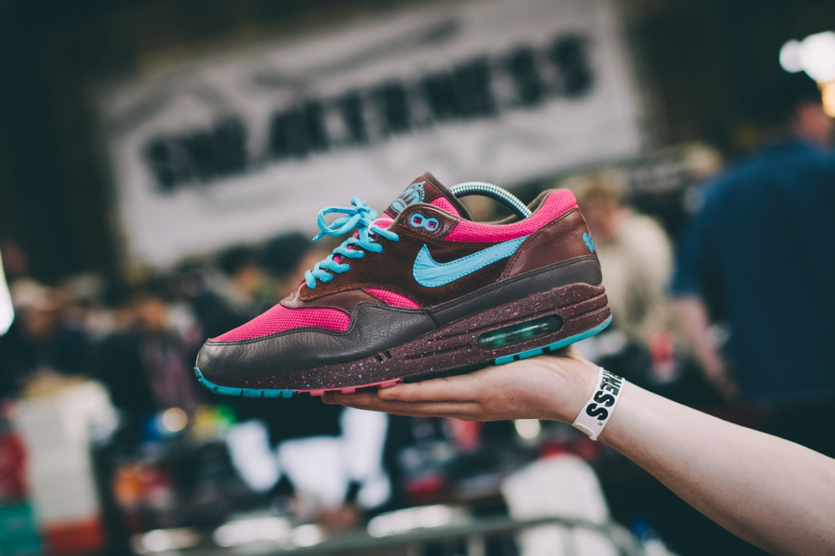 829092279bcf Masses Picks  Top 10 Air Max 1 Grails You Should Know For Air Max ...