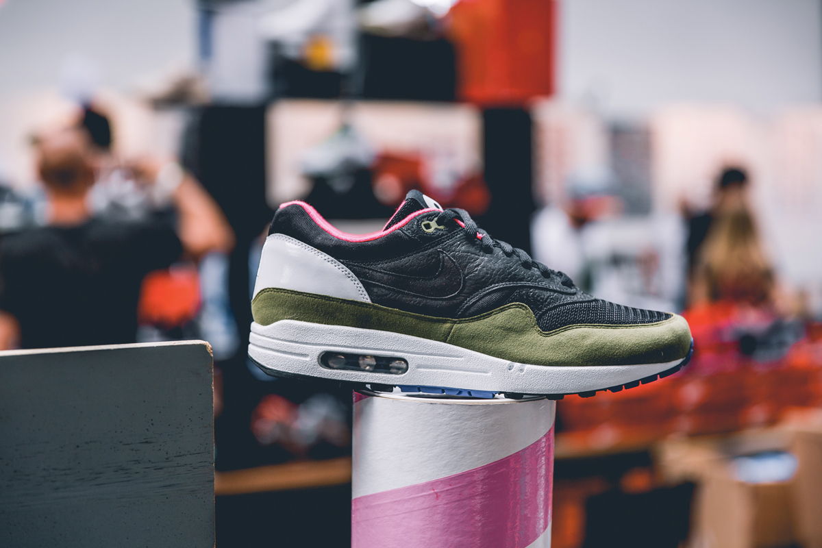 35565f8d1dbf47 Masses Picks  Top 10 Air Max 1 Grails You Should Know For Air Max ...
