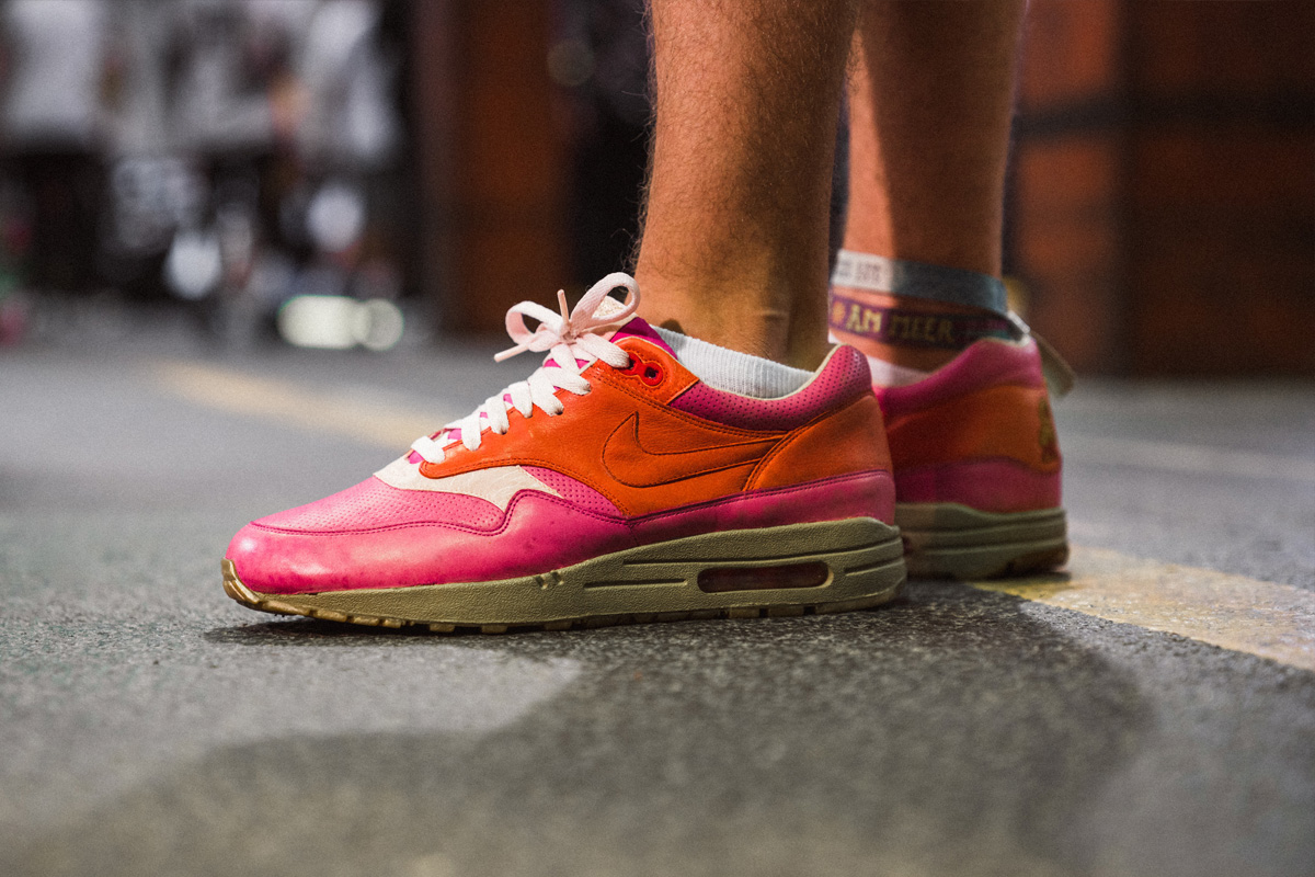 c2fe61bcb5 Masses Picks: Top 10 Air Max 1 Grails You Should Know For Air Max ...