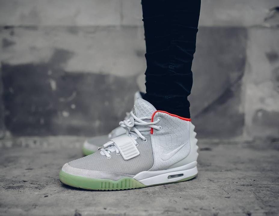 Masses Picks: 11 Nike Grails Every #TeamSwoosh Sneakerhead